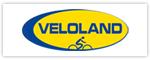 veloland.com